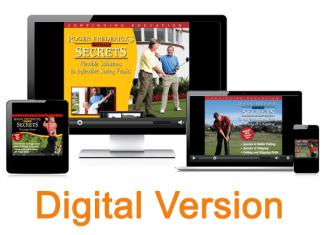 Continuing Education Series Digital