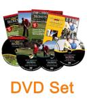 Continuing Education Series DVD Set