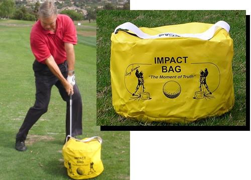 The Impact Bag