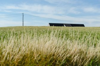 Hidden house - Vlaamse Ardennen