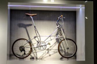 Cube Design Museum-2