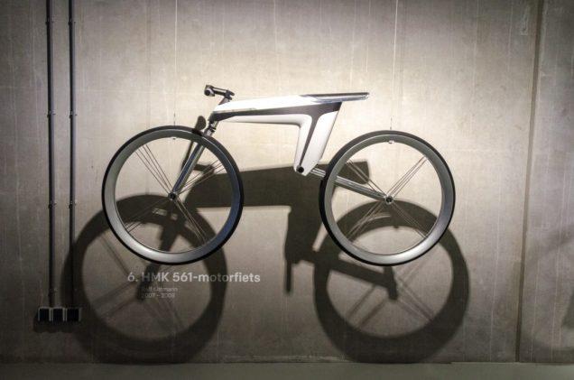 Cube Design Museum-7