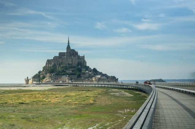 Normandy-48