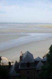 Normandy-51