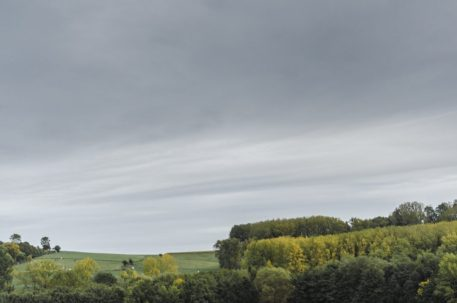 WandelWalhalla-hills