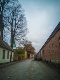 Sweden-48