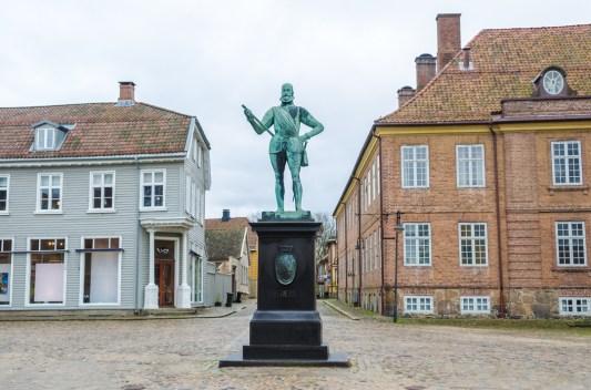 Sweden-54