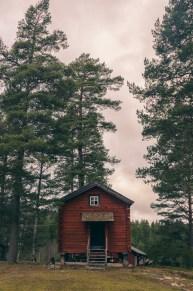 Sweden-82