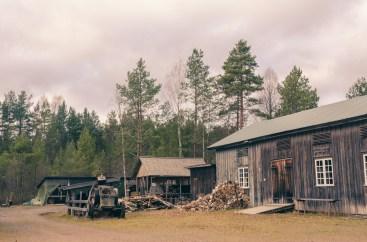 Sweden-86