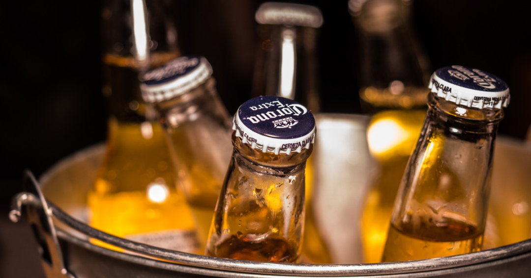 Everything you need to know about buying alcohol in Sweden: prices, customs, and laws