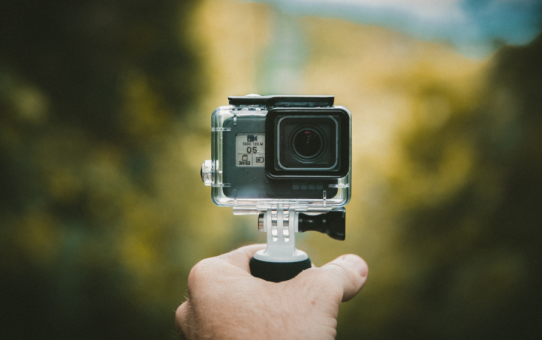 Awesome Travel vloggers to follow on YouTube