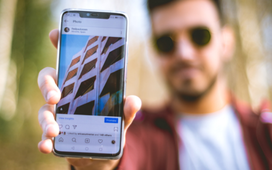 What I would change on Instagram – A simple wishlist