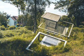 Scheldeland - Web-12