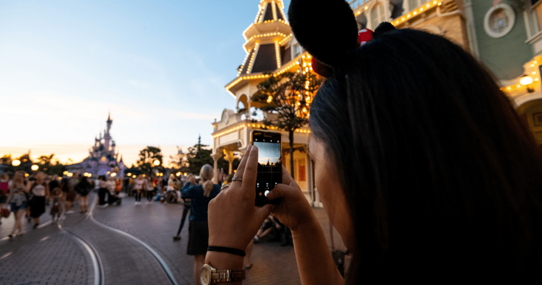 The best Instagram hashtags for smartphone photography