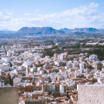Alicante Fun Facts: 13 things you didn't know about this Spanish city