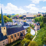 15 Fun facts about Luxembourg