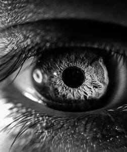 nathan defiest photography of eyes