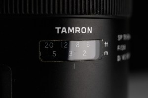 Lenses for corporate event photography