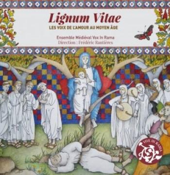 cover_lignum_vitae-web