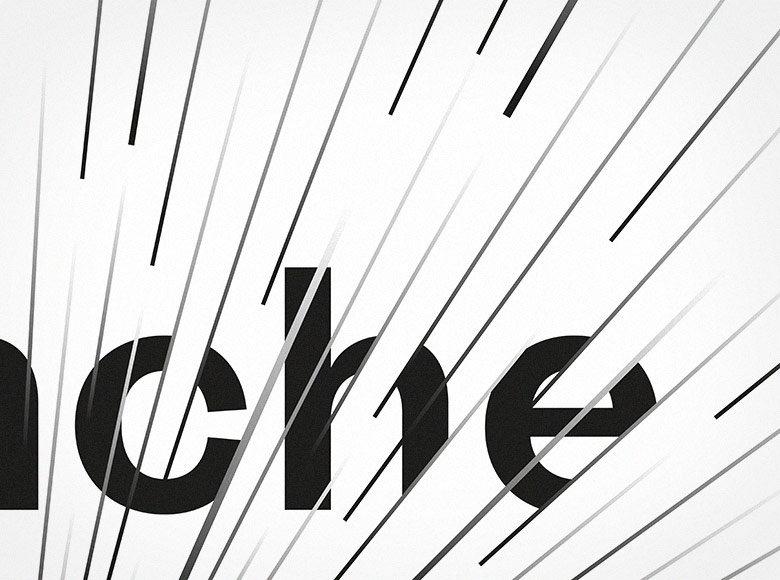 Studio Frederic Tacer → Nuit Blanche Metz