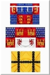 1 72 flags banners