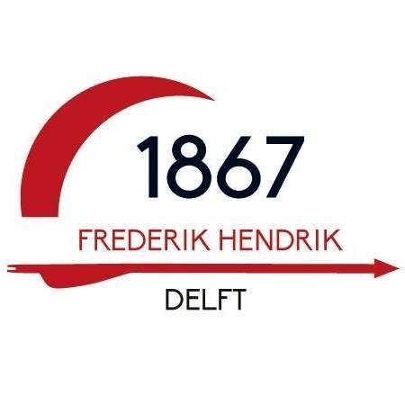HBSV Frederik Hendrik