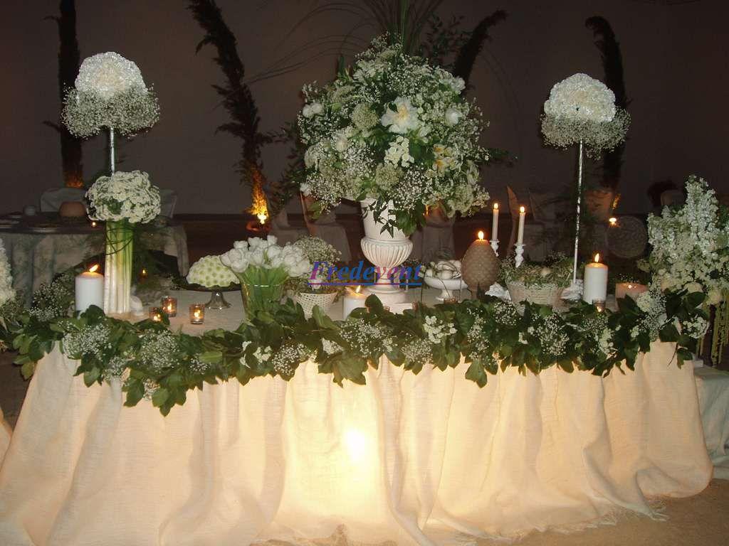 decoraciones para bodas con flores decoraciones con globo
