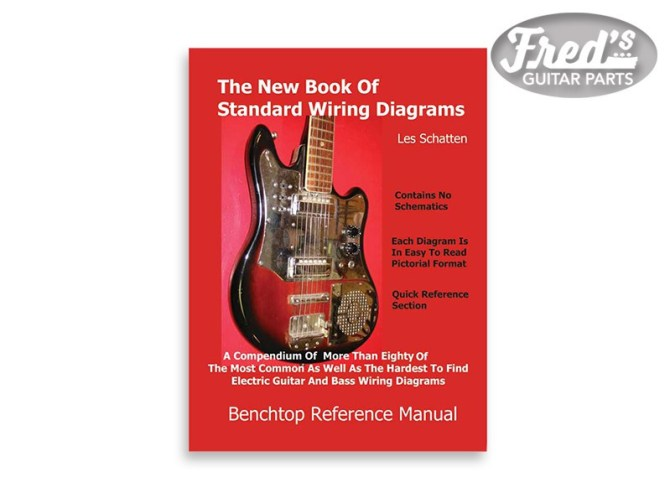 book of standard wiring diagrams 80 pages