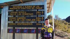245_010-Sign_at_El_Refugio