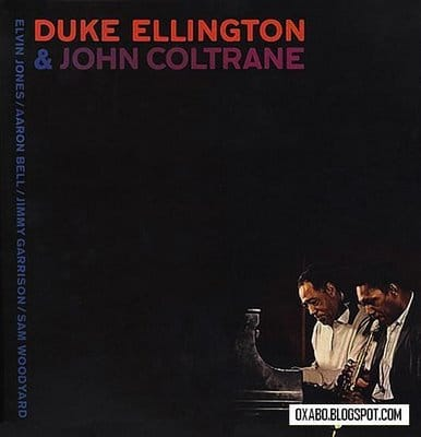 duke_ellington__john_coltr