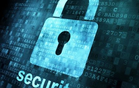 Five Steps To Make Your WordPress Installation More Secure