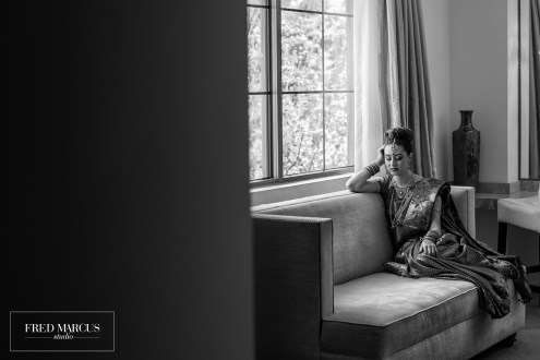 Fred Marcus Studio | Wedding Photography at The Grove