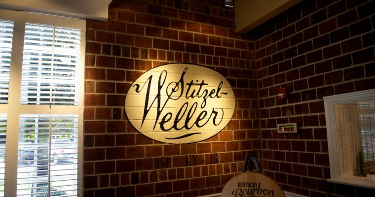 The story of a homeless master distiller
