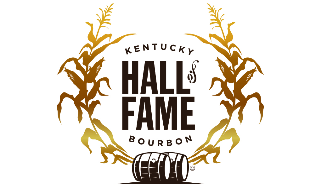 '18 Kentucky Bourbon Hall of Fame Class Includes a 'Beloved Tour Guide'