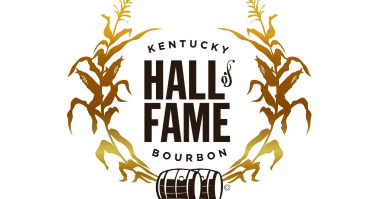 Historic Bourbon Hall of Fame Lineup