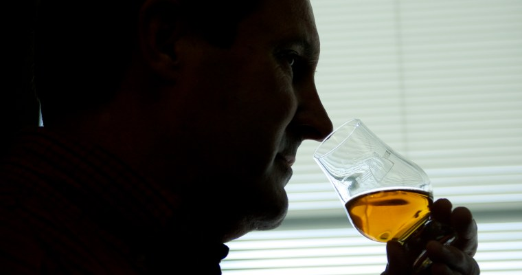 Best Bourbon This Holiday Season…is cheap