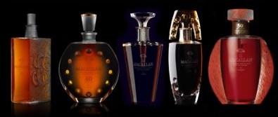 $1 million whisky