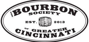 Cincinnati Bourbon Society @ TBD
