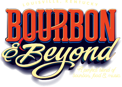 Join Tom Colicchio and Me at Bourbon & Beyond
