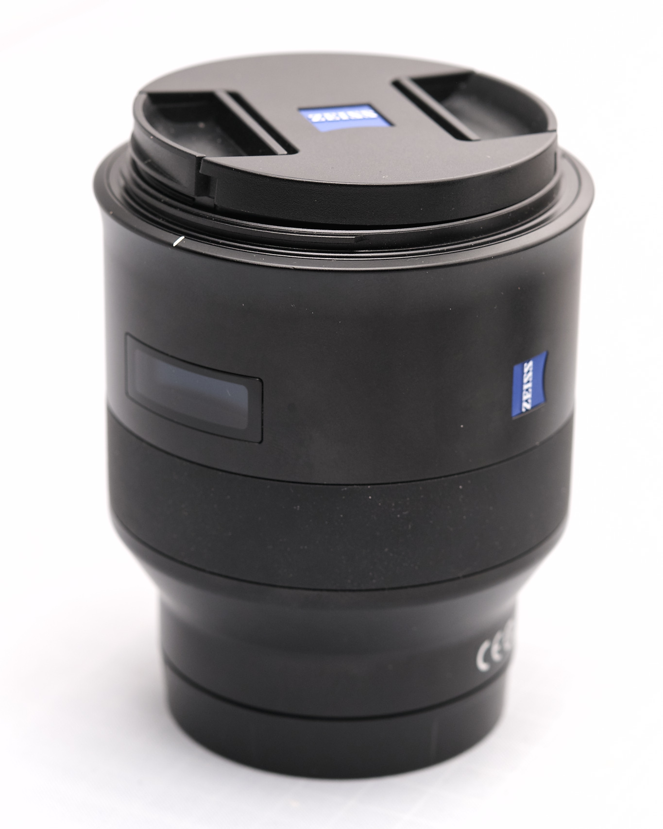 Sold: Zeiss Batis 85mm F1.8 for Sony E-Mount - $675 - FM Forums
