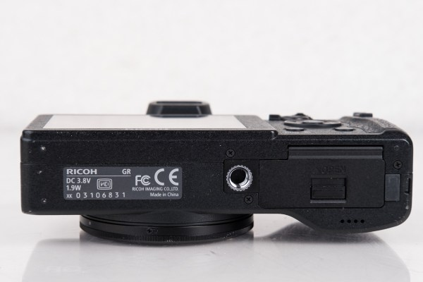 Sold Ricoh Gr Withgv 1 Viewfinder Fm Forums - Year of Clean
