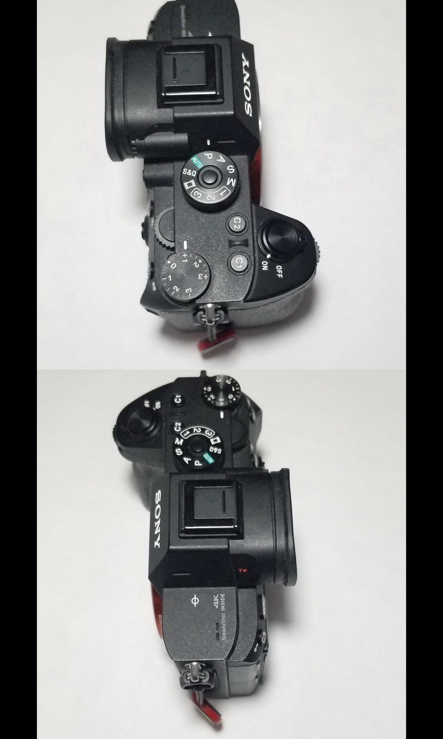 Sold: Nikon D850. Sony A7RIII. Profoto B2 KIT. Sony lens 24-70GM. 16-35GM. 70-200GM - FM Forums