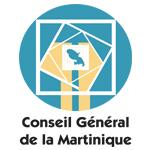 Conseil-General