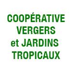 coop-verger