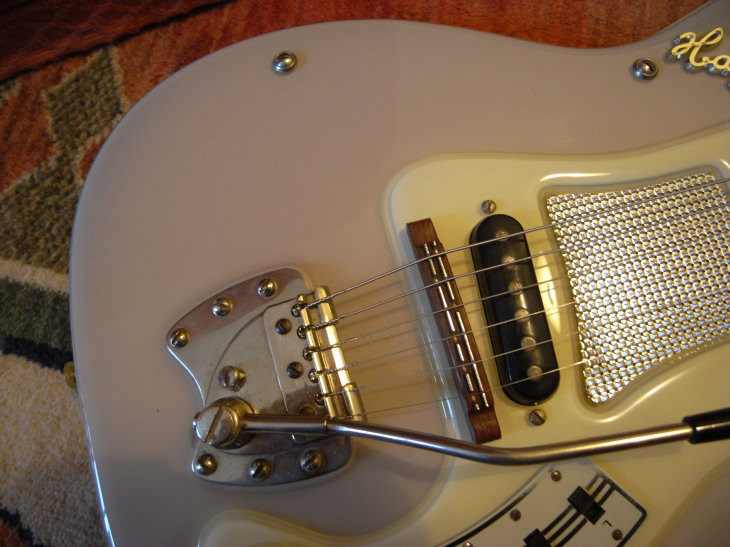 Wiring Diagram For A Hagstrom Viking. danelectro wiring ... on