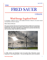 thumb-newsletter-wind-thumb