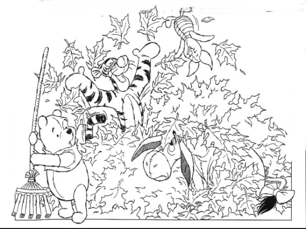 pooh-all54