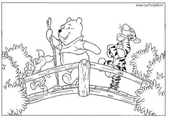 pooh-all70