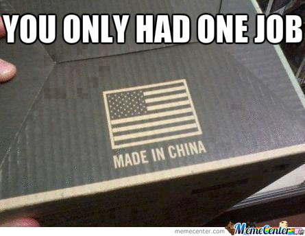 you-only-had-one-job-14