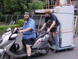 Fredscorner-Funny-Pictures-Transportation-09